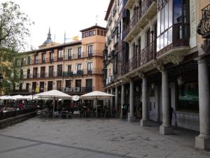 plaza-de-zocodover_4451081