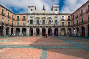 plaza-del-mercado-chico_5805741-1