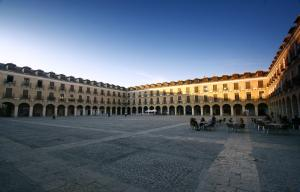 Plaza_Mayor_de_Ocaña
