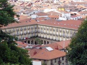 Plaza_Nueva_de_Bilbao