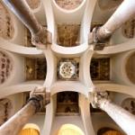 arte-arquitectura-mezquita-toledo-Alandalus