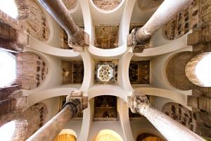 Toledo_Mezquita_del_Cristo_de_la_Luz-mudéjar-@RuarteContract