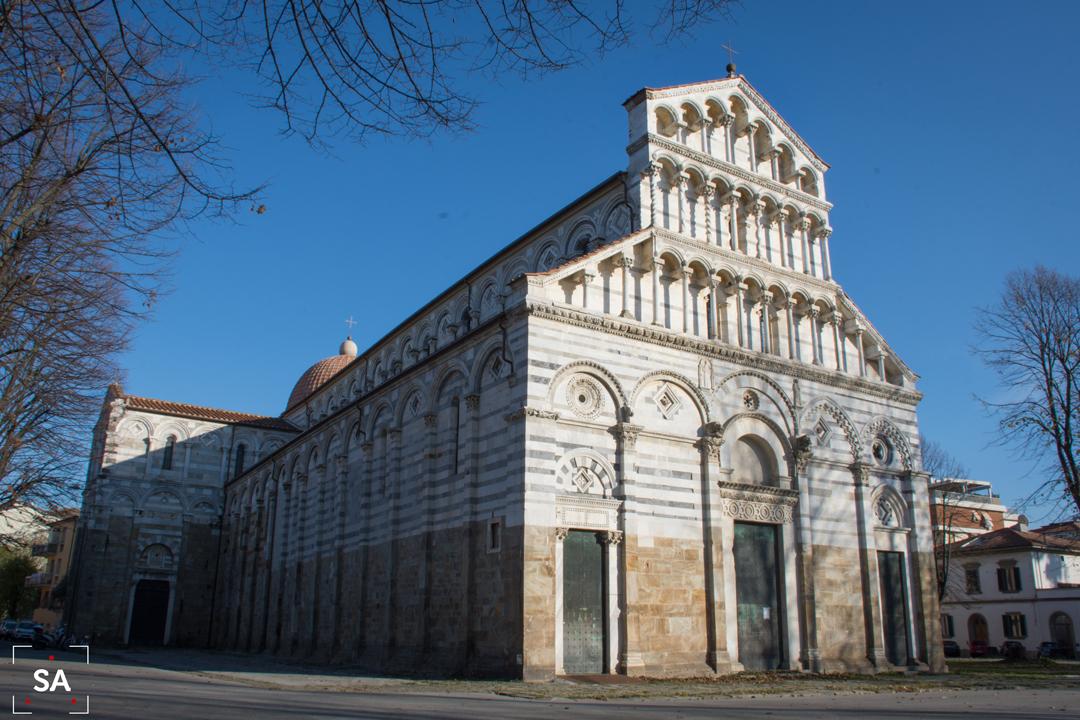 románico medievo cultura