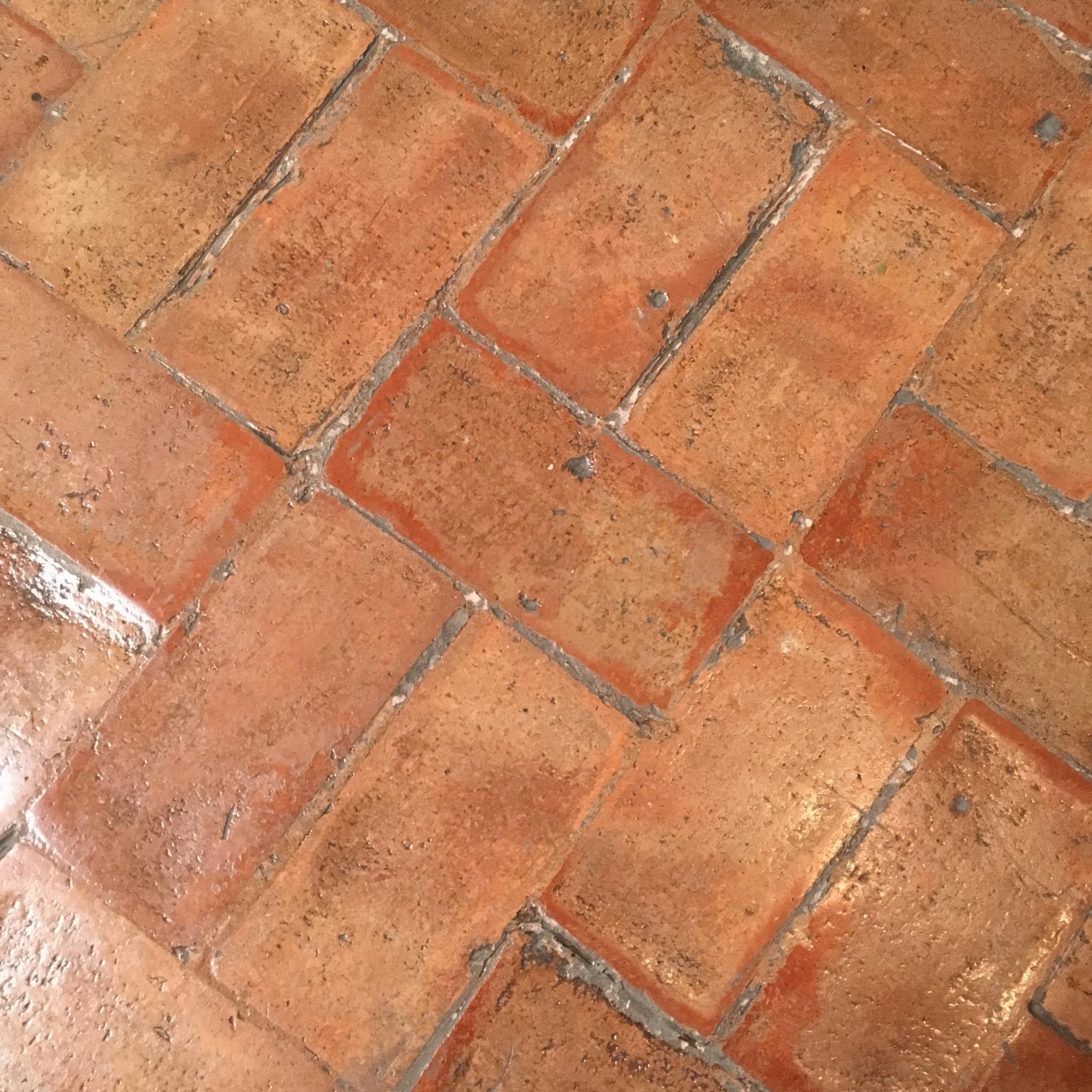 arquitectura aragón pavimento