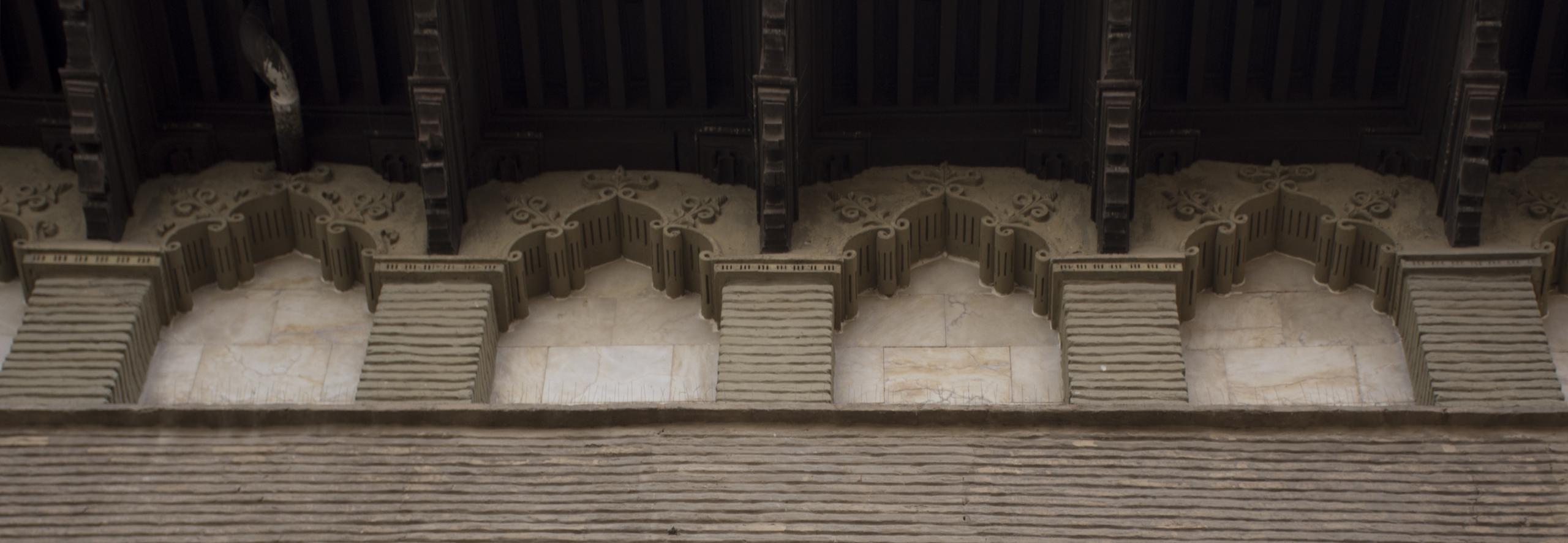 Renacimiento arquitectura España